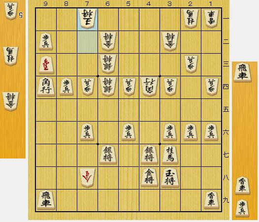 f:id:onsen222:20200707193659p:plain