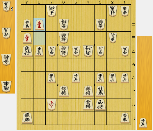 f:id:onsen222:20200707193709p:plain