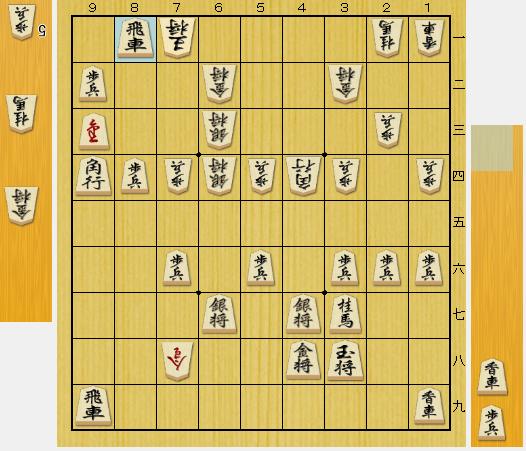 f:id:onsen222:20200707193713p:plain