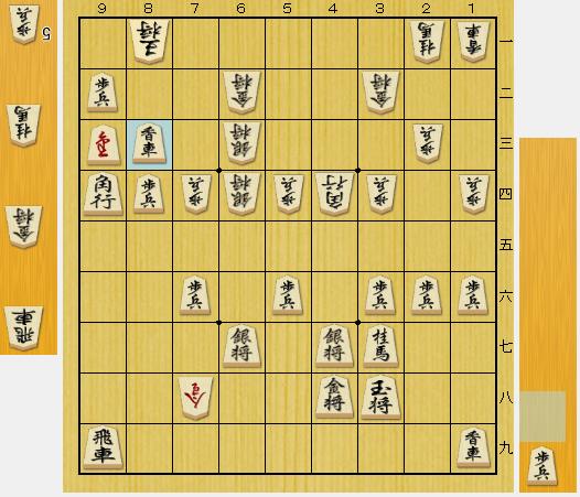 f:id:onsen222:20200707193716p:plain
