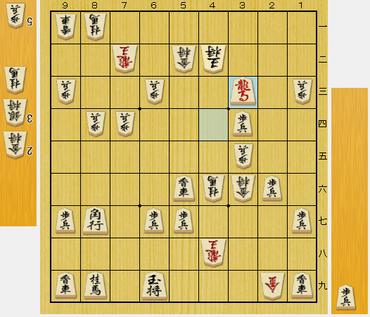 f:id:onsen222:20200713043711p:plain