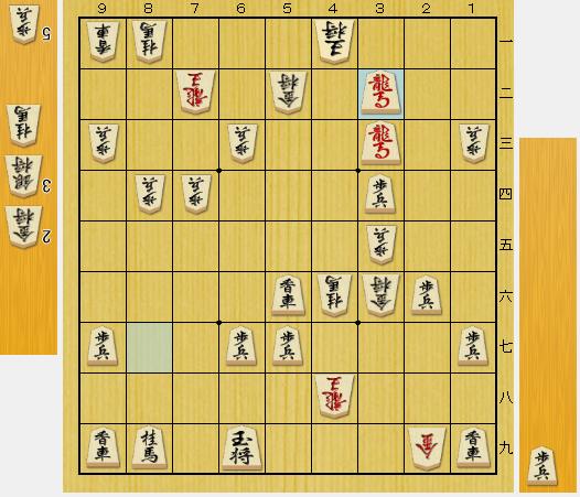 f:id:onsen222:20200713043718p:plain