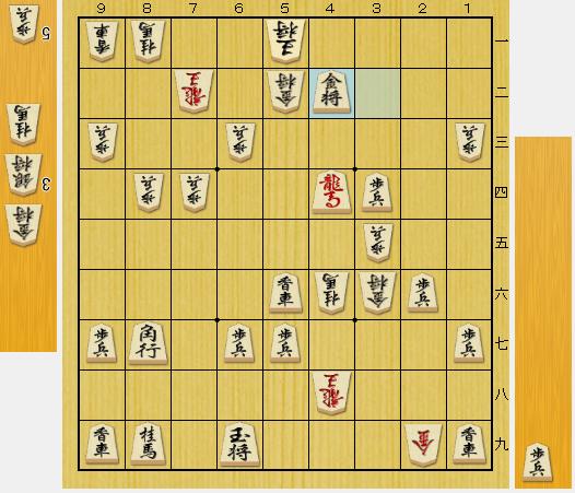 f:id:onsen222:20200713043722p:plain