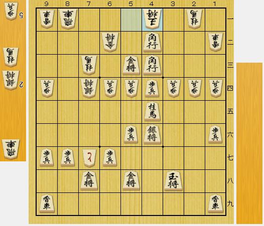 f:id:onsen222:20200715183243p:plain