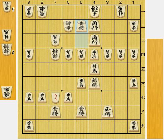 f:id:onsen222:20200715183252p:plain