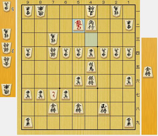 f:id:onsen222:20200715183301p:plain