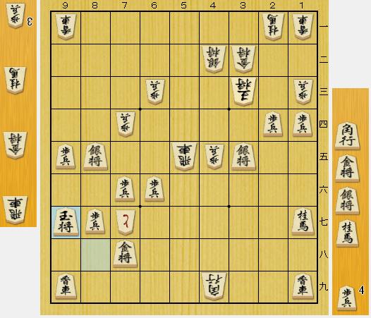 f:id:onsen222:20200716030140p:plain