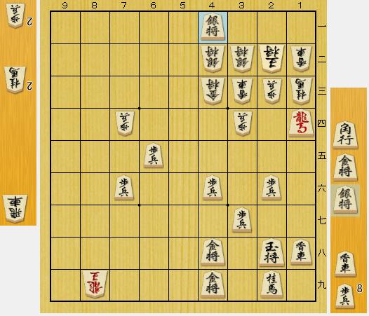 f:id:onsen222:20200720032916p:plain