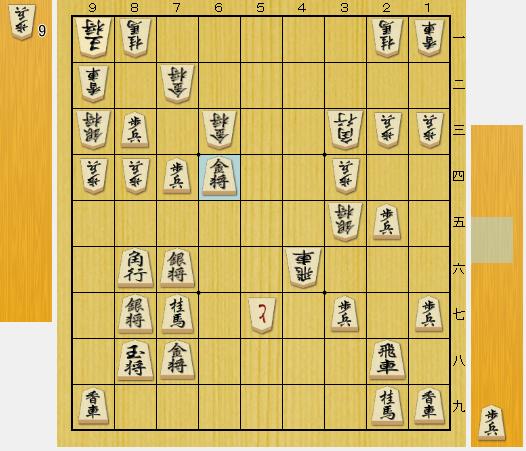 f:id:onsen222:20200720032952p:plain