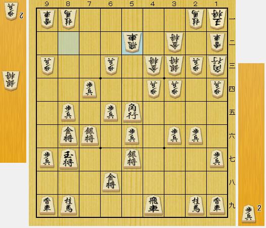 f:id:onsen222:20200720033046p:plain