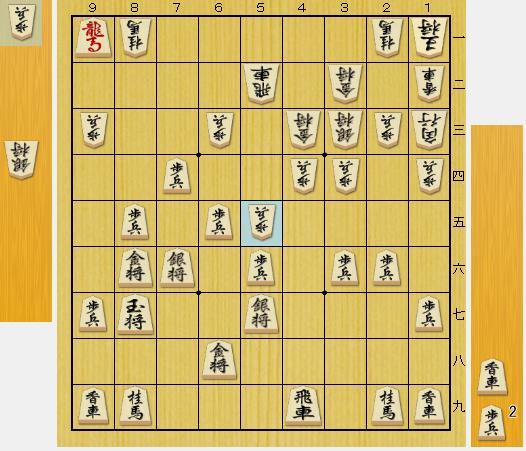 f:id:onsen222:20200720033057p:plain