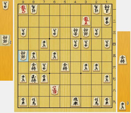 f:id:onsen222:20200720033130p:plain