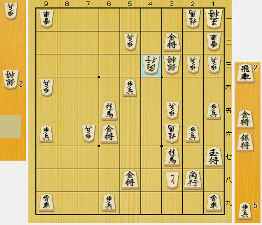 f:id:onsen222:20200720043859p:plain