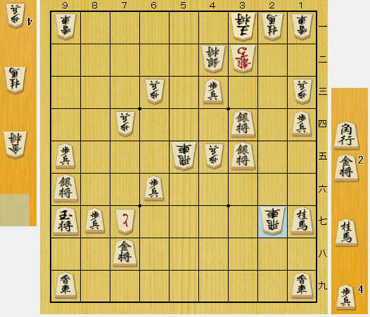 f:id:onsen222:20200723040119p:plain