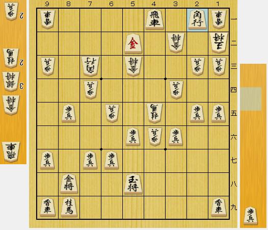 f:id:onsen222:20200730161937p:plain