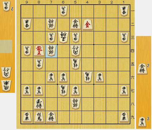 f:id:onsen222:20200731001406p:plain