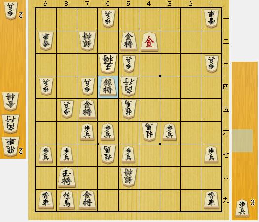 f:id:onsen222:20200731001453p:plain