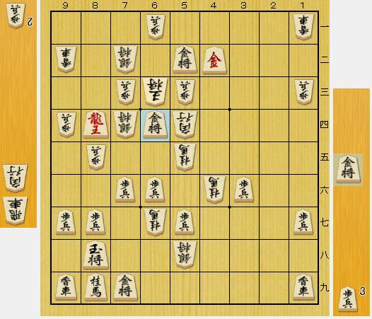f:id:onsen222:20200731001458p:plain