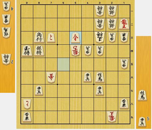 f:id:onsen222:20200803053000p:plain