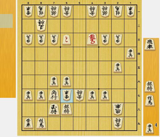 f:id:onsen222:20200803054706p:plain