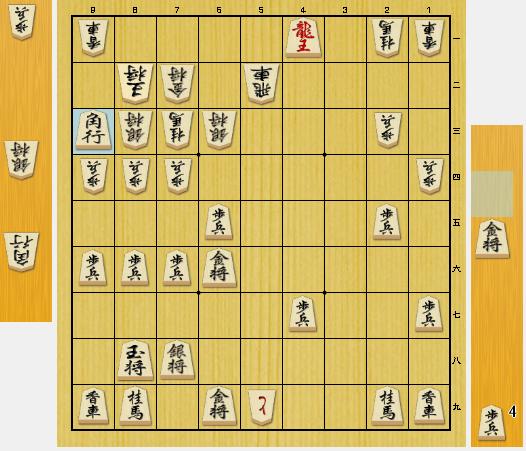 f:id:onsen222:20200803060009p:plain
