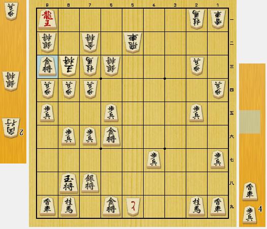 f:id:onsen222:20200803060017p:plain