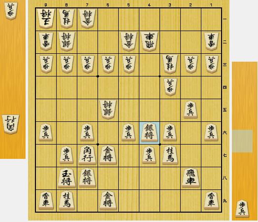 f:id:onsen222:20200813174032p:plain
