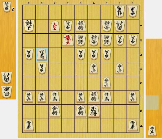 f:id:onsen222:20200815004411p:plain