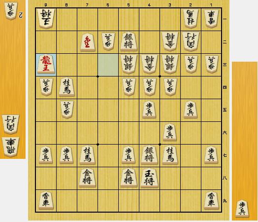 f:id:onsen222:20200815004414p:plain