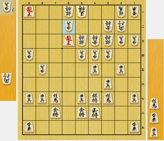f:id:onsen222:20200815004419p:plain