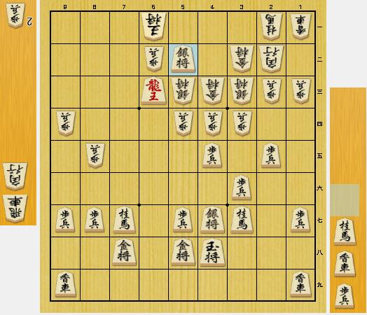 f:id:onsen222:20200815004426p:plain