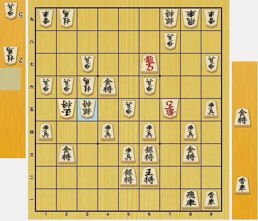 f:id:onsen222:20200821010431p:plain