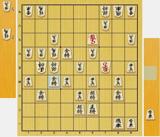 f:id:onsen222:20200821010435p:plain