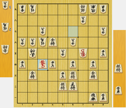 f:id:onsen222:20200821010438p:plain