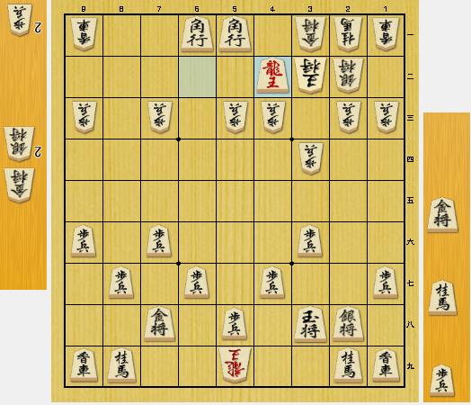 f:id:onsen222:20200827024148p:plain