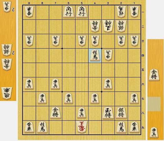 f:id:onsen222:20200827024152p:plain