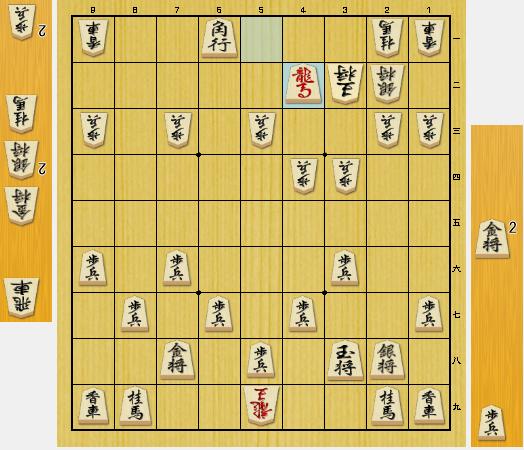 f:id:onsen222:20200827024156p:plain