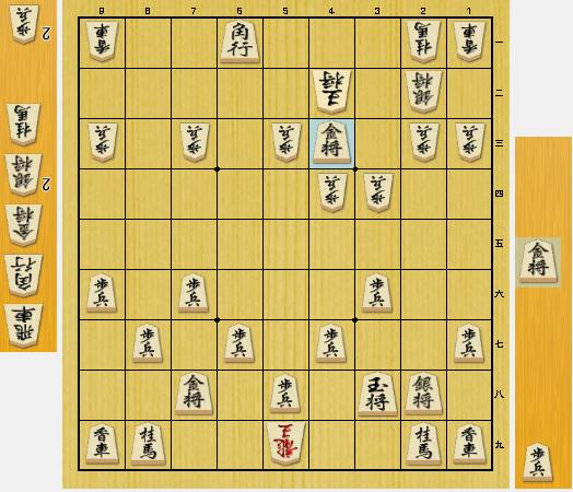 f:id:onsen222:20200827024200p:plain