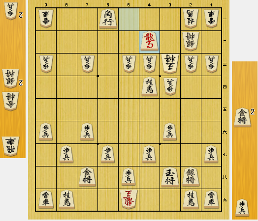 f:id:onsen222:20200827024203p:plain