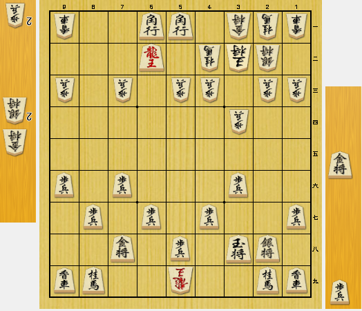 f:id:onsen222:20200827024207p:plain