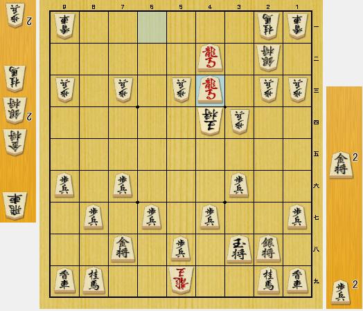 f:id:onsen222:20200827032053p:plain