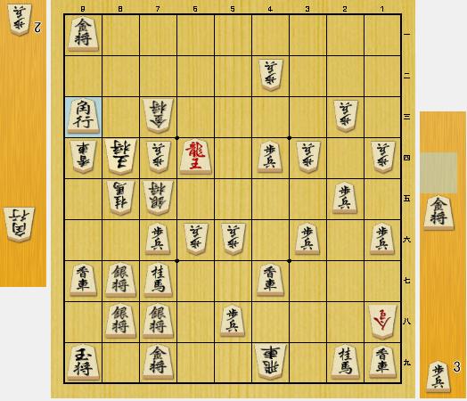 f:id:onsen222:20200904011152p:plain