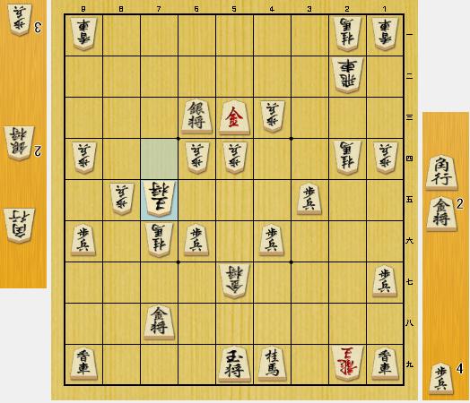 f:id:onsen222:20200916032034p:plain