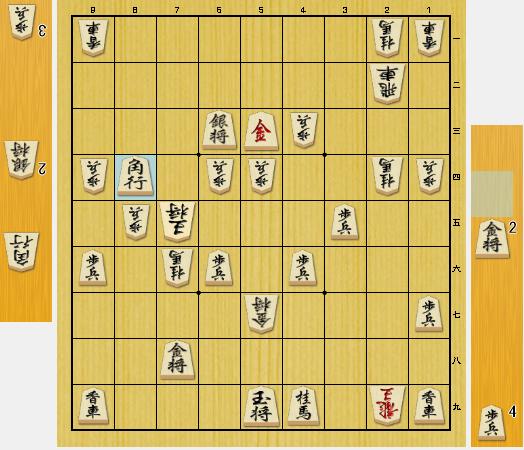 f:id:onsen222:20200916032044p:plain