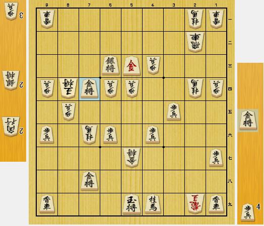 f:id:onsen222:20200916032048p:plain