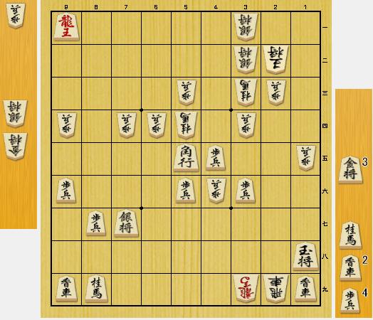 f:id:onsen222:20200920014532p:plain