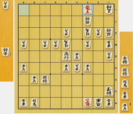 f:id:onsen222:20200920014544p:plain