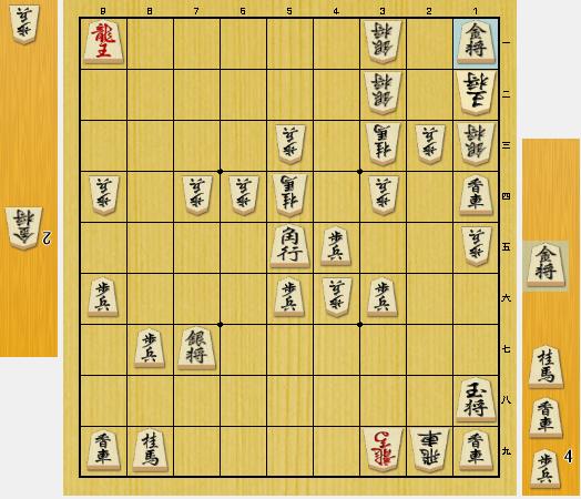 f:id:onsen222:20200920014600p:plain