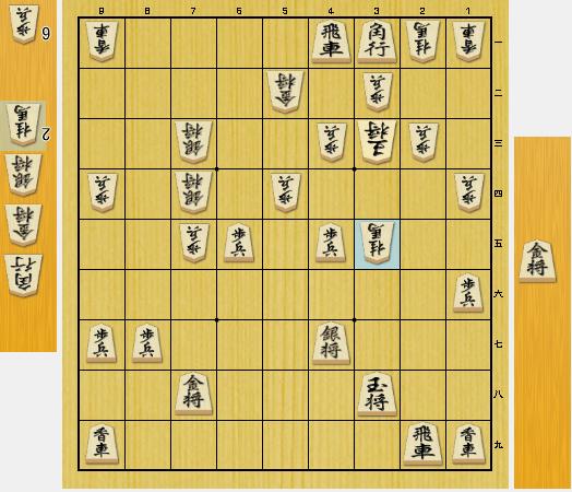 f:id:onsen222:20200928182750p:plain