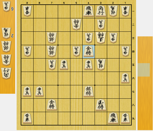 f:id:onsen222:20200928182839p:plain